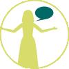 Logopädie Stimmtherapie