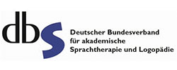 Deutscher Bundesverband für akademische Sprachtherapie und Logopädie e.V.