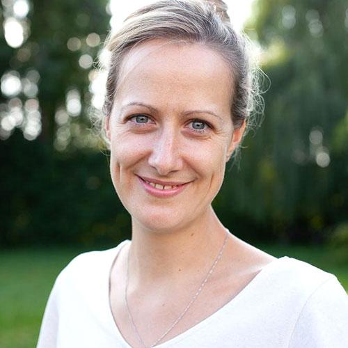 Gabriela Helmschrott